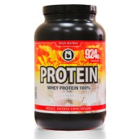 Whey Protein 100% (0,9кг)