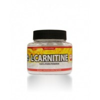 L-Carnitine powder (135г)