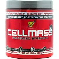 CellMass 2.0 (291г)