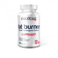 Fat Burner (120капс)