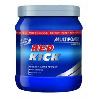 Red Kick (500г)