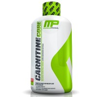 Liquid Carnitine Core (459мл)