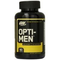 Opti-men (90таб)