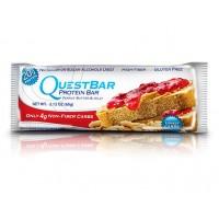Quest Bar (60г)