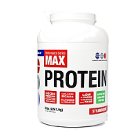 Max Protein (2270г)