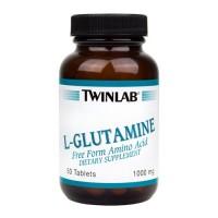 L-Glutamine 1000mg (50таб)