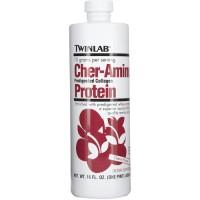 Cher-Amino Protein (474мл)