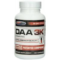 DAA 3K (120таб)