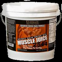 Muscle Juice 2544 (6 кг)