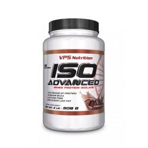 ISO Advanced (0,9кг)