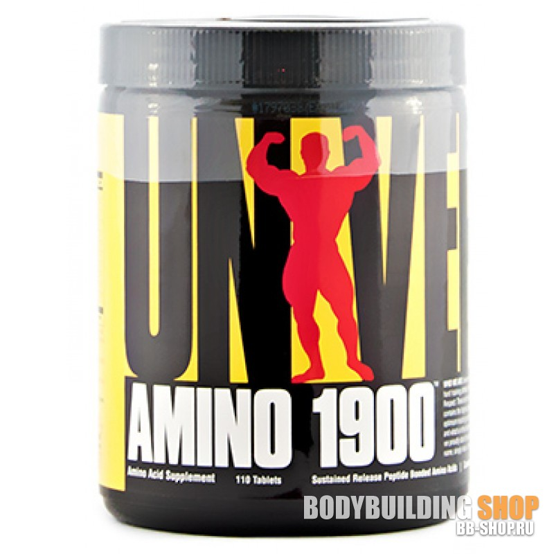 Amino 1900 инструкция по применению - фото 6