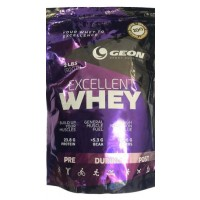 Excellent Whey (920г)