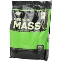 Serious Mass (5,5кг)