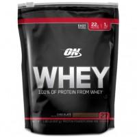 Whey Powder (824г)