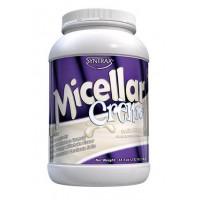 Micellar Creme 2lb (0,9кг)